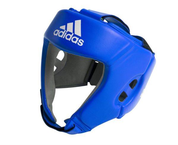 Шлем боксерский ADIDAS AIBA